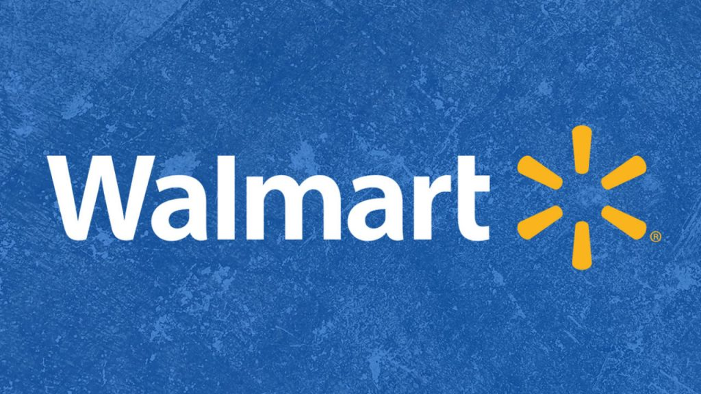 ASDA Walmart One Login