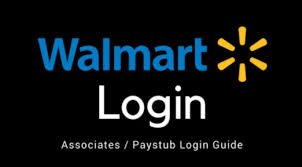 walmart-associate-login